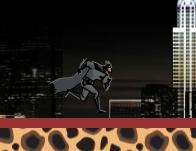 Batman Dark Jump