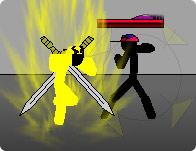 Combat Tournament