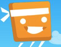 Cool Box Jump