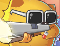 Die for a lie