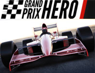 Grand Pix Hero