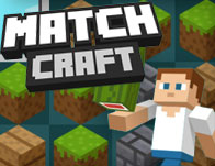 MatchCraft