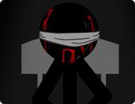 Sniper Assassin Torture Missions
