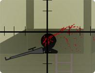 Sniper: Hostile Territory