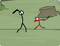 Stick Smasher