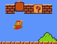 Super Mario Maker PC