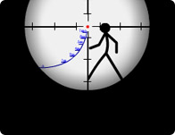 S.W.A.T. 2 - Tactical Sniper