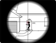 Tactical Assassin Substratum