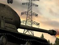 Tankstorm 3