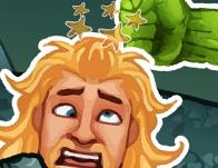 Thor Fists