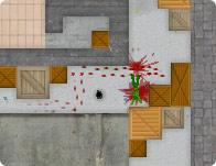 Ultimate Assassin 3 - Level Pack