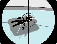 Urban Sniper 4