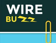 Wire Buzz Online